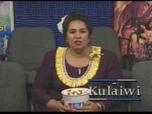 Kulāiwi Episode 5
