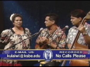 Kulāiwi Episode 28