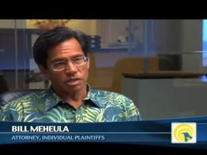 ʻĀhaʻi ʻŌlelo Ola – April 5, 2009