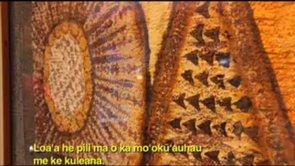 MAMo: Hawaiian Art