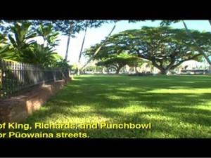 ʻĀhaʻi ʻŌlelo Ola – August 23, 2009