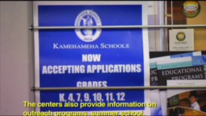 KS Applications