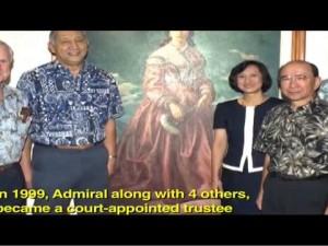 ʻĀhaʻi ʻŌlelo Ola – September 27, 2009