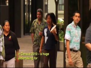 ʻĀhaʻi ʻŌlelo Ola – January 24, 2010