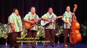 Ka Hīmeni ʻAna Applications
