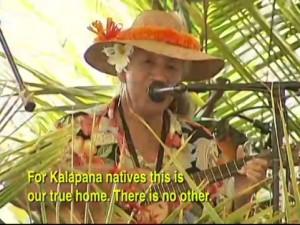ʻĀhaʻi ʻŌlelo Ola – Hilo – September 26, 2010