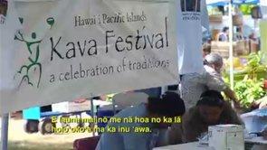 2010 Kava Fest