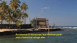 Pana Puʻuhonua