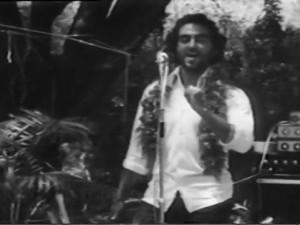 Kaho'olawe Aloha 'Āina-George Helm