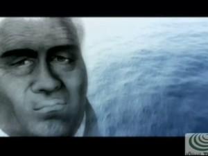 Nā ʻĀina Hoʻoilina o Kamehameha