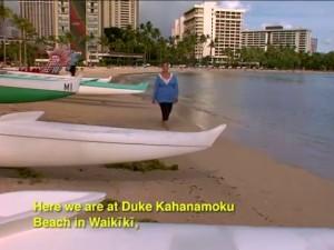 ʻĀhaʻi ʻŌlelo Ola – Molokaʻi Hoe – September 25, 2011