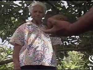 E Hoʻomākaukau Haupia