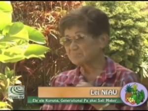 E ʻAi Kākou: ʻAi Pono