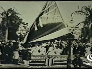 Mākua Homecoming