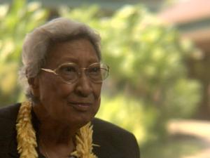 Nā Momi Hoʻoheno – Mālia Craver