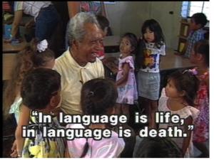 ʻAuhea ʻOe e ke Kumu