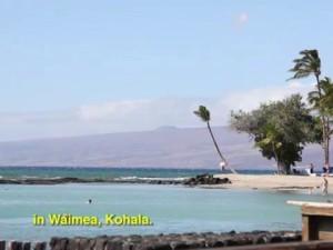 Wahi Koʻikoʻi: Kalāhuipuaʻa