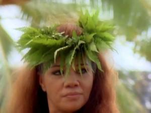 Wahi Koʻikoʻi: Kahaluʻu Keauhou