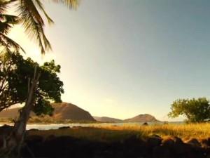 Wahi Koʻikoʻi: Kūʻīlioloa