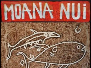 Moana Nui Seeks Economic Sovereignty