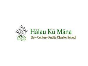 Hālau Kū Mana Makahiki