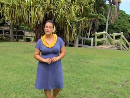 Wahi Koʻikoʻi – Pukana 1