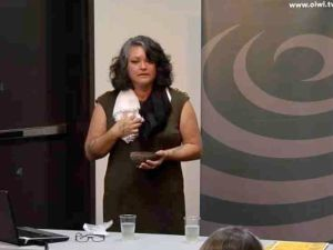 HAUMEA-Establishing Sacred Space, Female Ceremonies and Heiau