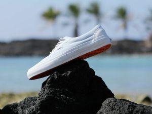 """""""Mauka Makai"""" a Sig Zane, Kicks/HI & Vans Collaboration Launching This Friday"""