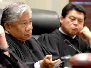 Supreme Court Hearing for Nā Wai ʻEhā