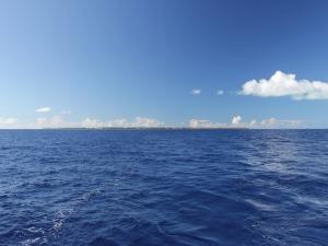 Huakaʻi Papahānaumokuākea 2012: Pihemanu (Photos)