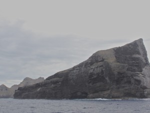Huakaʻi Papahānaumokuākea 2012: Nihoa Island (Photos)