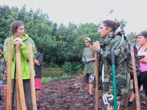 Hōkūleʻa: Voyaging Toward a Brighter Future – Waipā, Kauaʻi