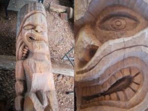 ʻAha Kāne 2012- Kālai Laʻau