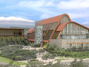 Hawaiʻi's College of Pharmacy
