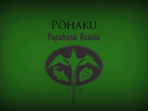 Pōhaku – Billy Fields
