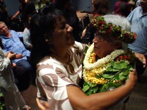 """""""He Kēkelē Hawaiʻi Mai Nā Kūpuna Mai:"""" Introducing Dr. Larry Kimura!!!"""