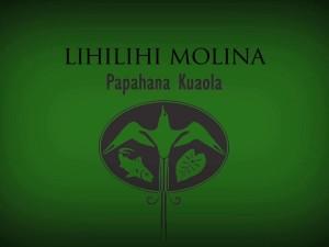 Lihilihi Molina – Kaipoʻi Kelling