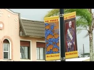Merrie Monarch in Hilo My Hometown