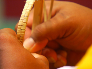 A New-Old Way of Learning in Hawaiʻi