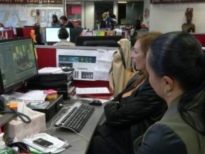 Maori TV Kohanga