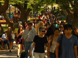 ʻOhana ʻIke: Preparing for College