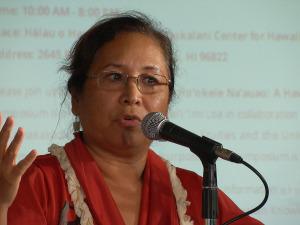 Hoʻokele Naʻauao: A Library Symposium