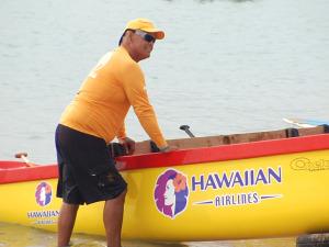 Hawaiian Airlines ʻOhana Fest