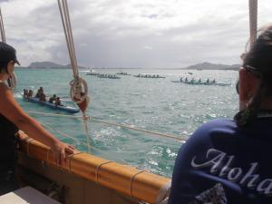 Mālama Hawaiʻi 2013 Recap