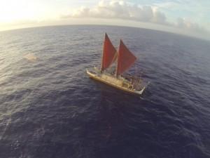 Hawaiian Skies: Episode 2 | A Worldwide Movement