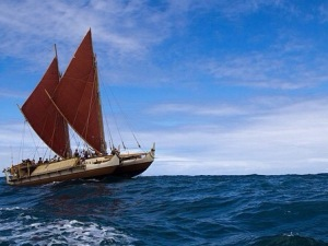 New 4 Part Series with Hawaii News Now About Mālama Honua