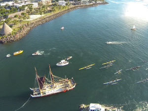 Hawaiian Skies: Episode 3 | A Pacific ʻOhana