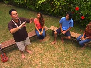 Ka Leo ʻŌiwi – Episode 4