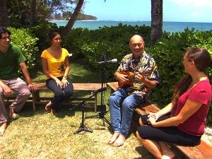 Ka Leo ʻŌiwi Episode 8
