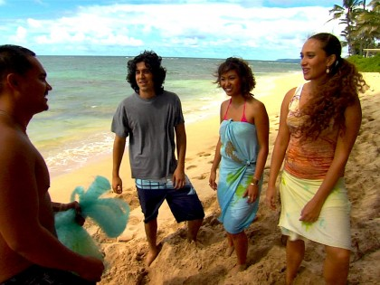 Ka Leo ʻŌiwi Episode 9